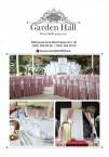 Готельно-ресторанний комплекс «Garden Hall» <a href='https://paramoloda.ua/garden-hall' target='_blank'>https://paramoloda.ua/garden-hall</a>