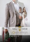 Салон чоловічого одягу Be Gentleman  <a href='https://paramoloda.ua/begentleman' target='_blank'>https://paramoloda.ua/begentleman</a>