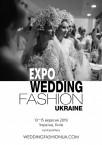 EXPO Wedding Fashion Ukraine 2019 <a href='https://paramoloda.ua/expo-wedding-fashion-ukraine-vidbudetsya-13-15-veresnya-2019' target='_blank'>https://paramoloda.ua/expo-wedding-fashion-ukraine-vidbudetsya-13-15-veresnya-2019</a>