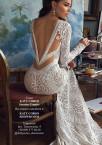 "Showroom - весільні сукні ТМ ""Katy Corso"" та ""Jasmine Empire""  <a href='https://paramoloda.ua/showroom' target='_blank'>https://paramoloda.ua/showroom</a>"