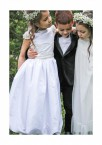 Діти на весіллі <a href='https://paramoloda.ua' target='_blank'>https://paramoloda.ua</a>/