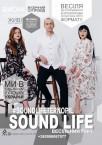 Музичний гурт Sound Life <a href='https://paramoloda.ua/sound-life' target='_blank'>https://paramoloda.ua/sound-life</a>