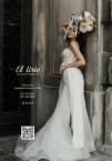 Весільний салон El Lirio <a href='https://paramoloda.ua/all-wed-dress/?city=kyiv' target='_blank'>https://paramoloda.ua/all-wed-dress/?city=kyiv</a>