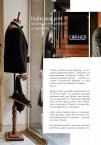 Відкриття салону чоловічого одягу Корнер у Львові <a href='https://paramoloda.ua/all-suit/?city=lviv' target='_blank'>https://paramoloda.ua/all-suit/?city=lviv</a>