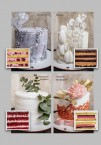 Торт на весілля <a href='https://paramoloda.ua/all-cake/?city=lviv' target='_blank'>https://paramoloda.ua/all-cake/?city=lviv</a>