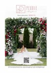 Peonie Wedding Planner  <a href='https://paramoloda.ua/all-wed-agency/?city=khmelnytskyi' target='_blank'>https://paramoloda.ua/all-wed-agency/?city=khmelnytskyi</a>