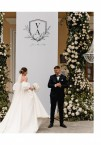 Організація весілля Київ <a href='https://paramoloda.ua/all-wed-agency/?city=kyiv' target='_blank'>https://paramoloda.ua/all-wed-agency/?city=kyiv</a>