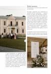 Організація весілля Луцьк <a href='https://paramoloda.ua/all-wed-agency/?city=lutsk' target='_blank'>https://paramoloda.ua/all-wed-agency/?city=lutsk</a>