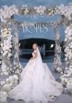 Mopis Wedding&Event - весільний організатор <a href='https://paramoloda.ua/all-wed-agency/?city=lviv' target='_blank'>https://paramoloda.ua/all-wed-agency/?city=lviv</a>
