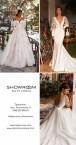 Showroom - весільні сукні ТМ Katy Corso та Jasmine Empire  <a href='https://paramoloda.ua/showroom' target='_blank'>https://paramoloda.ua/showroom</a>