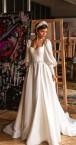 Showroom - весільні сукні <a href='https://paramoloda.ua/all-wed-dress' target='_blank'>https://paramoloda.ua/all-wed-dress</a>/