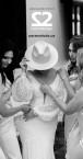 Весільний портал Пара молода <a href='https://paramoloda.ua' target='_blank'>https://paramoloda.ua</a>/